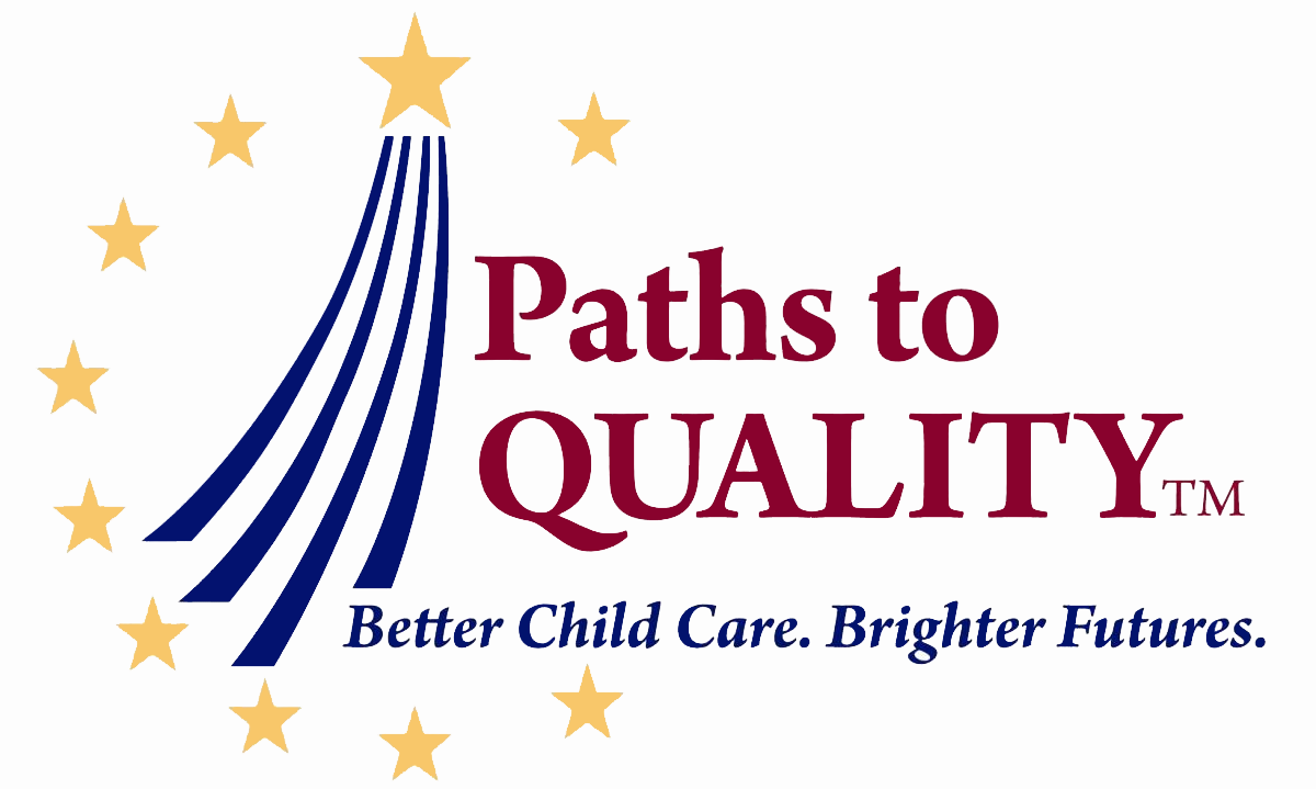 Pathways-to-Quality-Logo.png